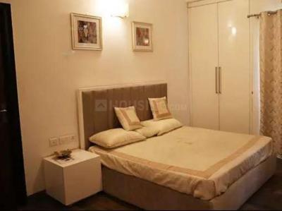 Gallery Cover Image of 1005 Sq.ft 2 BHK Apartment for buy in Eta 2 Greater Noida for 2850000