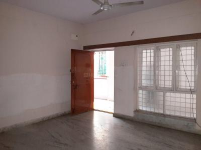 Gallery Cover Image of 1200 Sq.ft 2 BHK Apartment for rent in Kavadiguda for 15000