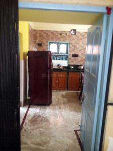 Gallery Cover Image of 620 Sq.ft 2 BHK Apartment for buy in Paschim Putiary for 1300000