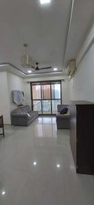 Gallery Cover Image of 1400 Sq.ft 3 BHK Apartment for buy in Supreme Lake Florence, Powai for 28000000
