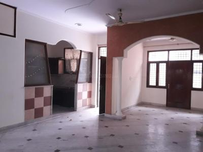 Gallery Cover Image of 1800 Sq.ft 2 BHK Independent Floor for rent in Sector 49 for 10500