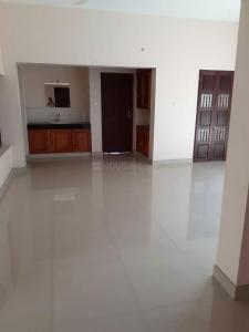 Gallery Cover Image of 1800 Sq.ft 2 BHK Independent House for rent in Palayam for 20000
