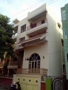 Gallery Cover Image of 8000 Sq.ft 9 BHK Independent House for buy in Koramangala for 85000000