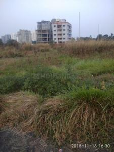 4320 Sq.ft Residential Plot for Sale in New Town, Kolkata