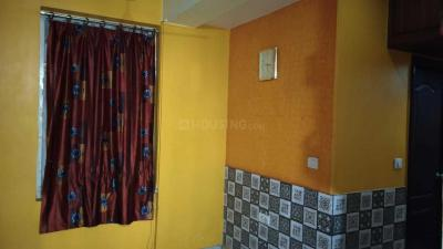 Gallery Cover Image of 1458 Sq.ft 2 BHK Apartment for rent in Rishabh Paradise, Ahinsa Khand for 13000