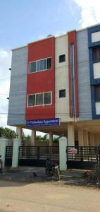 Gallery Cover Image of 917 Sq.ft 2 BHK Apartment for buy in Thiruverkkadu for 2970000