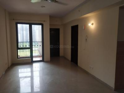 Gallery Cover Image of 1000 Sq.ft 2 BHK Apartment for rent in Logix Blossom County, Sector 137 for 14000