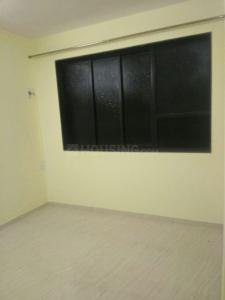 Gallery Cover Image of 600 Sq.ft 1 BHK Apartment for rent in Chembur for 25000