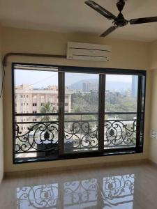 Gallery Cover Image of 1600 Sq.ft 3 BHK Apartment for buy in Panvel for 13500000