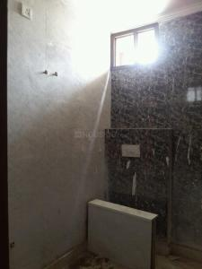 Gallery Cover Image of 2800 Sq.ft 4 BHK Independent Floor for buy in Sector 14 Rohini for 32500000