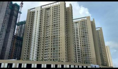 Gallery Cover Image of 927 Sq.ft 2 BHK Apartment for rent in Bhiwandi for 13000