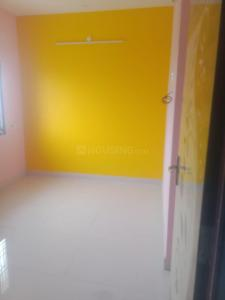 Gallery Cover Image of 1100 Sq.ft 2 BHK Independent Floor for buy in Kovur for 5300000