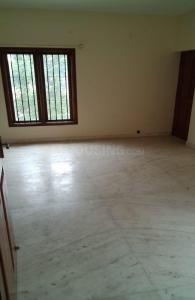 Gallery Cover Image of 3000 Sq.ft 3 BHK Apartment for rent in Ganganagar for 37000