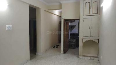Gallery Cover Image of 850 Sq.ft 2 BHK Apartment for rent in Masab Tank for 14000