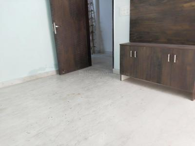 Gallery Cover Image of 850 Sq.ft 2 BHK Independent Floor for rent in Janakpuri for 16500