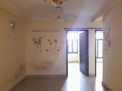 Gallery Cover Image of 900 Sq.ft 3 BHK Apartment for rent in Said-Ul-Ajaib for 20000