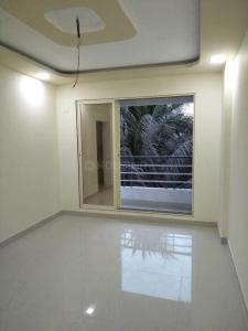 Gallery Cover Image of 555 Sq.ft 1 BHK Apartment for buy in Dombivli East for 3800000