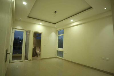 Gallery Cover Image of 1520 Sq.ft 3 BHK Apartment for buy in Vrindavan Yojna for 6000000