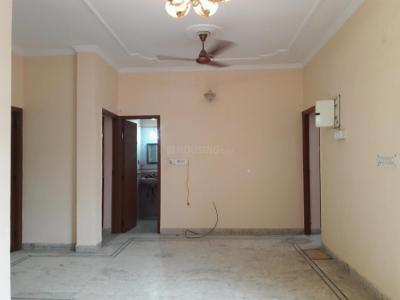 Gallery Cover Image of 1200 Sq.ft 3 BHK Independent Floor for buy in Green Field Colony for 5500000