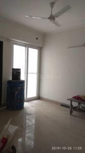 Gallery Cover Image of 825 Sq.ft 2 BHK Independent Floor for rent in Royal Residency, sector 73 for 14000