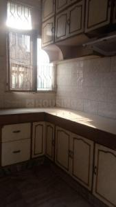 Gallery Cover Image of 1900 Sq.ft 3 BHK Apartment for rent in SB youth Apartment , Sector 2 Dwarka for 32000