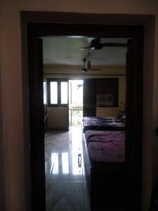Bedroom Image of PG 3806135 Punjabi Bagh in Punjabi Bagh