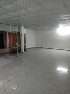 Gallery Cover Image of 3150 Sq.ft 4 BHK Independent House for rent in Sector 21 for 45000