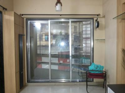 Gallery Cover Image of 525 Sq.ft 1 BHK Apartment for buy in Chembur for 9000000