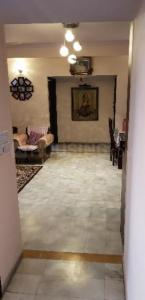 Gallery Cover Image of 1500 Sq.ft 3 BHK Apartment for buy in Adarsh Nagar for 7500000