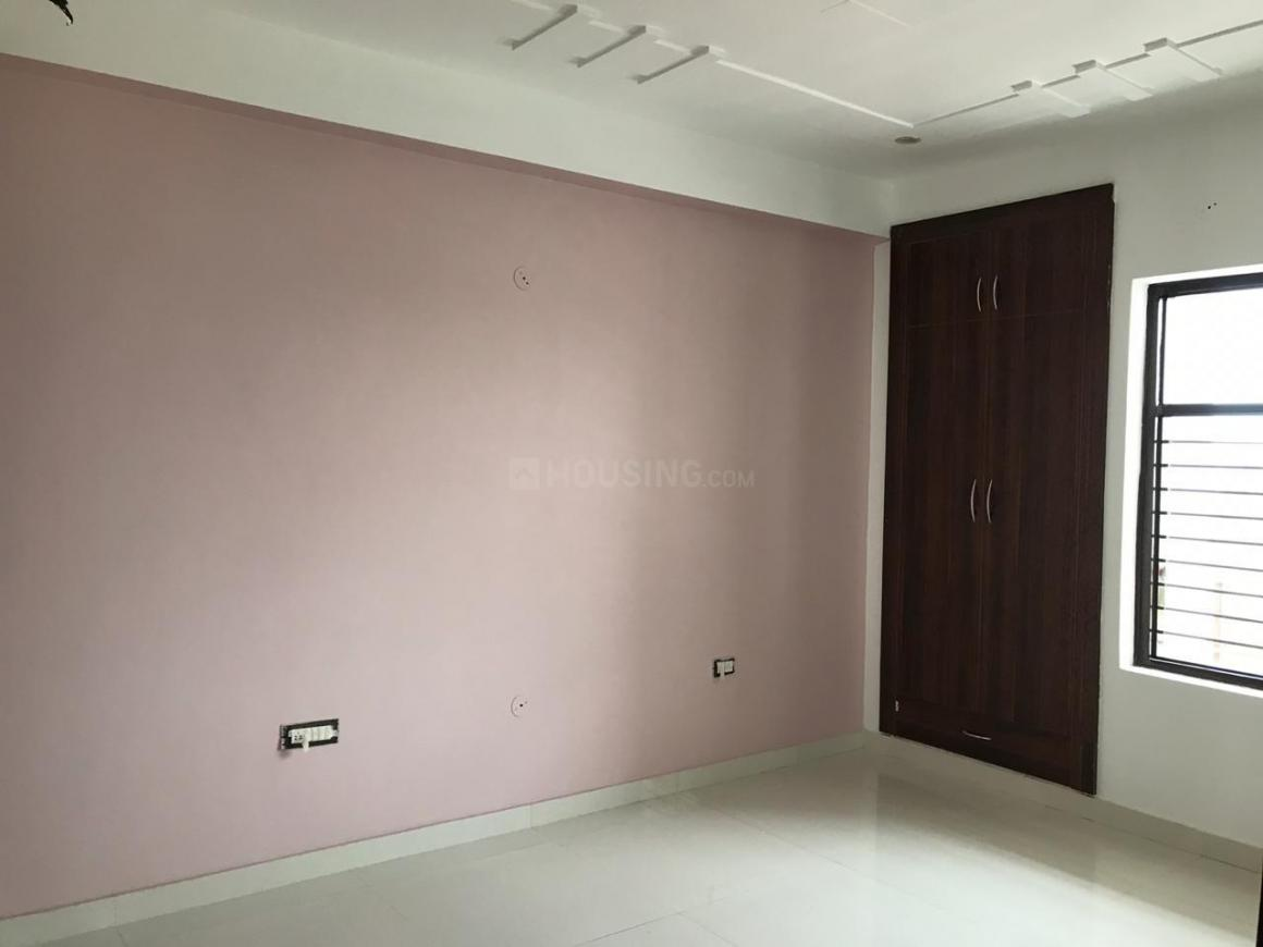 Living Room Image of 1440 Sq.ft 3 BHK Independent House for rent in Sector 65 for 20000