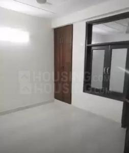 Gallery Cover Image of 200 Sq.ft 1 RK Apartment for rent in Saket RWA, Saket for 5000