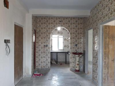 Gallery Cover Image of 900 Sq.ft 2 BHK Apartment for rent in Mukundapur for 8000