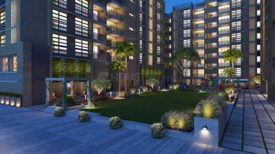 Gallery Cover Image of 1710 Sq.ft 3 BHK Apartment for buy in Binori Pristine, Jodhpur for 10500000