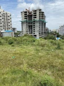 14000 Sq.ft Residential Plot for Sale in Mohammed Wadi, Pune