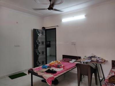 Bedroom Image of Home Stay Rental Service in Bharat Vihar