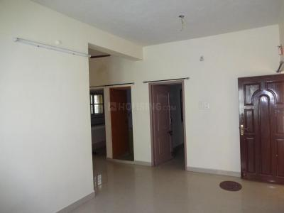 Gallery Cover Image of 761 Sq.ft 2 BHK Apartment for buy in Medavakkam for 2750000