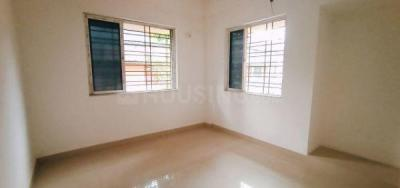Gallery Cover Image of 1350 Sq.ft 2 BHK Apartment for buy in Elita Garden Vista Phase 2, New Town for 6500000