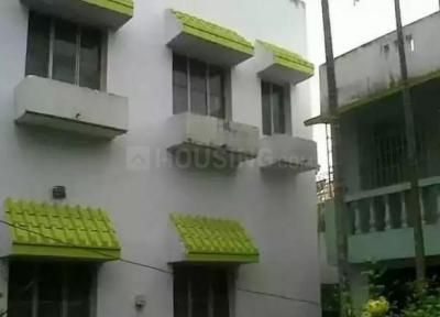 Gallery Cover Image of 2880 Sq.ft 3 BHK Independent House for buy in Joka for 8500000