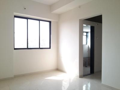 Gallery Cover Image of 500 Sq.ft 1 BHK Apartment for rent in Panvel for 8000