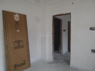 Gallery Cover Image of 480 Sq.ft 1 RK Apartment for buy in Bansdroni for 1440000