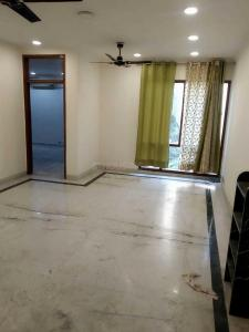 Gallery Cover Image of 5400 Sq.ft 5 BHK Independent Floor for rent in Malviya Nagar for 110000