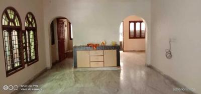 Gallery Cover Image of 2200 Sq.ft 3 BHK Independent House for rent in Jafferkhanpet for 40000