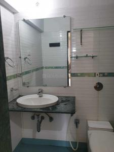 Gallery Cover Image of 1545 Sq.ft 3 BHK Apartment for buy in Nahar Lilium Lantana, Andheri East for 27600000