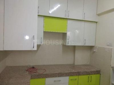 Gallery Cover Image of 1315 Sq.ft 3 BHK Apartment for rent in Sector 137 for 17000