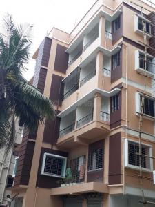 Gallery Cover Image of 801 Sq.ft 2 BHK Independent Floor for buy in Bansdroni for 3043800
