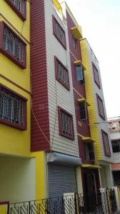 Gallery Cover Image of 1260 Sq.ft 3 BHK Apartment for buy in Garia for 5400000