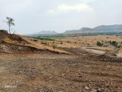 2000 Sq.ft Residential Plot for Sale in Jejuri, Pune