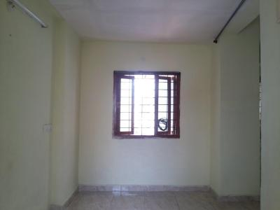 Gallery Cover Image of 1150 Sq.ft 2 BHK Apartment for rent in Erragadda for 13000