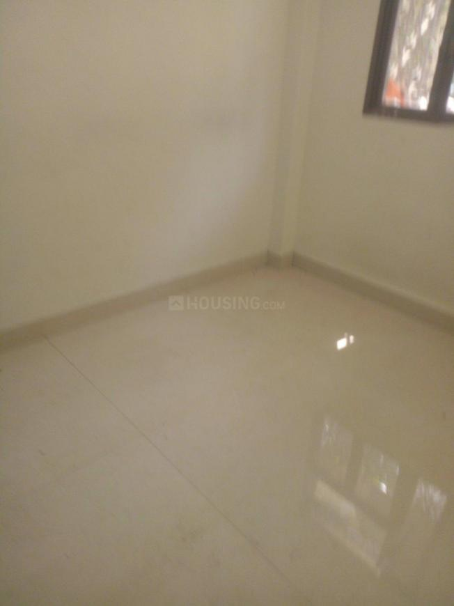 Bedroom Image of 450 Sq.ft 1 BHK Apartment for rent in Andheri West for 28000