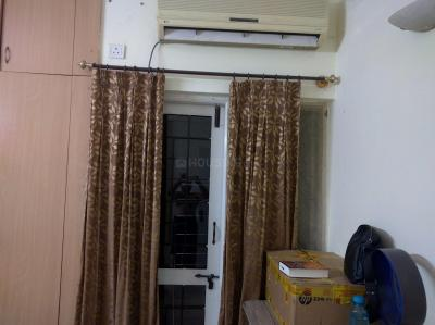 Gallery Cover Image of 1600 Sq.ft 3 BHK Apartment for rent in Canopy The Canopy, Horamavu for 35000